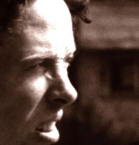 Jean Philippe Laurent