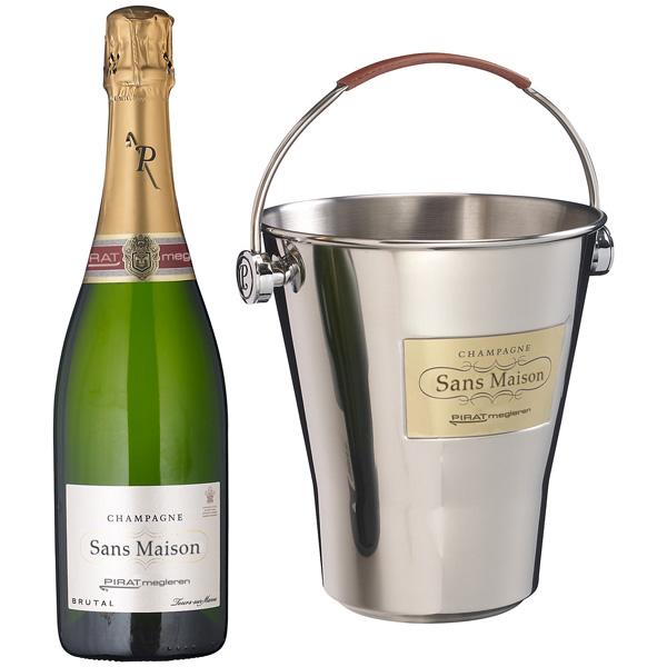 champagneboligboblekjoeler