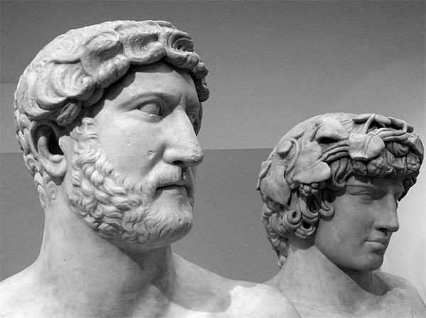 hadrian_og_antonius
