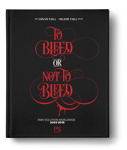 to_bleed_or_not_to_bleed_cover_ft