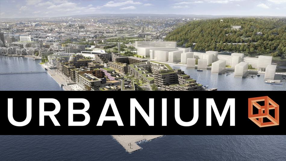 urbanium_logo